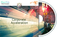 Corporate Acceleration